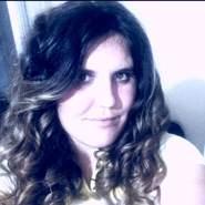 emelcanavar's profile photo