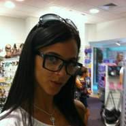 josianasable's profile photo
