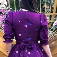 salmae555796's profile photo