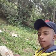 daniell560007's profile photo