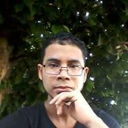 carlossmall7's profile photo