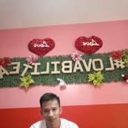jhayc81's profile photo