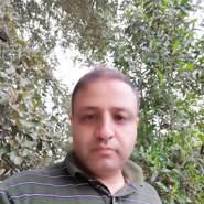 mazanz342737's profile photo