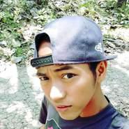 imami26's profile photo