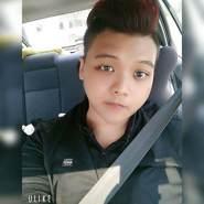 usersf73's profile photo