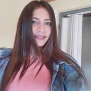 tinaeliza's profile photo