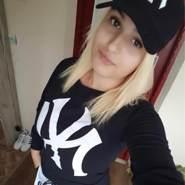 kate937571's profile photo