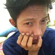 inuw874's profile photo