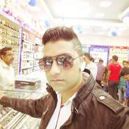 armanb68's profile photo