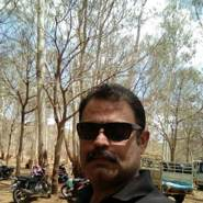 rajp418616's profile photo