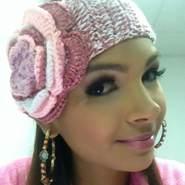 rosea43's profile photo