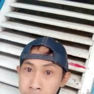 abdi504's profile photo