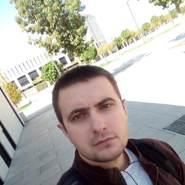 spiler92's profile photo
