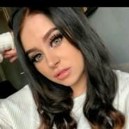 jenny036514's profile photo