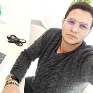 mohamedb948719's profile photo
