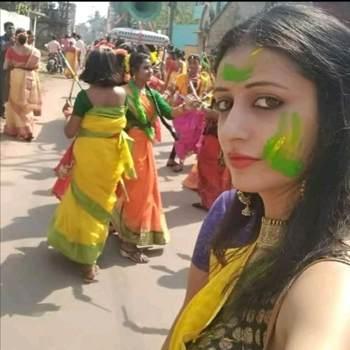 suchita593735_Maharashtra_Bekar_Kadın