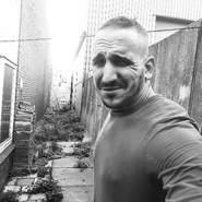 zolirehak's profile photo