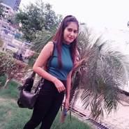 sonam112434's profile photo