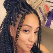 lindagrey013's profile photo