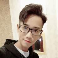 nghiat49's profile photo
