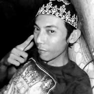 masj562's profile photo