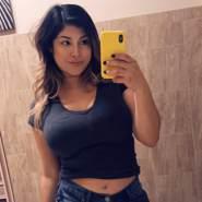 sandryi377491's profile photo