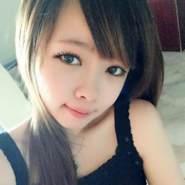 serree76366's profile photo
