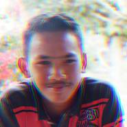 faisali61224's profile photo