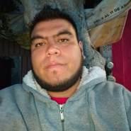juanm45's profile photo