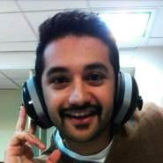 ashkans967853's profile photo