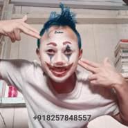 bashemlangm's profile photo