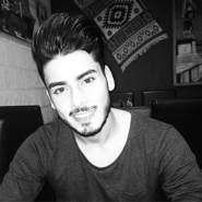 amaer99's profile photo