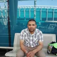heshama139294's profile photo
