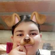 anabellas128391's profile photo