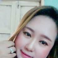 nu507kj's profile photo