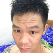 Hien1991's profile photo