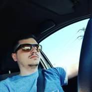 danielr124826's profile photo