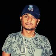 kumuthu's profile photo