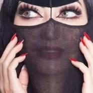 Bayan_almadi95's profile photo