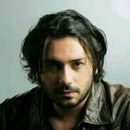 moaudm's profile photo