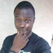 michaelc98174's profile photo
