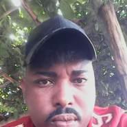 leobongogomez88's profile photo