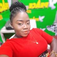 konadua's profile photo