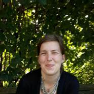 jacquelines757313's profile photo