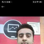 roshanm934305's profile photo