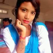 lakhanb374684's profile photo