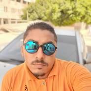 WalidMaher89's profile photo