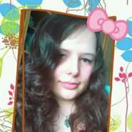 heba332's profile photo