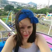 ennyy82's profile photo