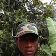 enahsudl's profile photo
